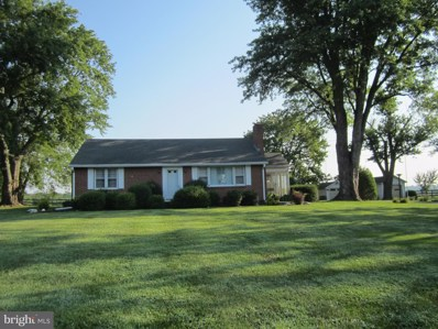 6159 Telegraph Road, Elkton, MD 21921 - #: MDCC165528