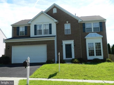 103 Stephanie Court, Rising Sun, MD 21911 - #: MDCC165546