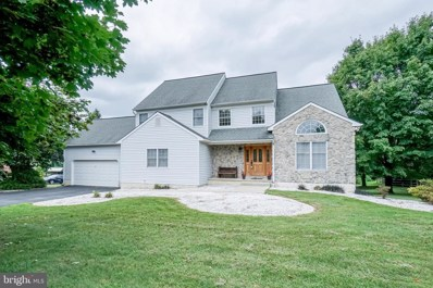 35 Hunt Valley Drive, Elkton, MD 21921 - #: MDCC165574