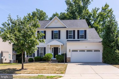 143 Thomas Jefferson Terrace, Elkton, MD 21921 - #: MDCC165604