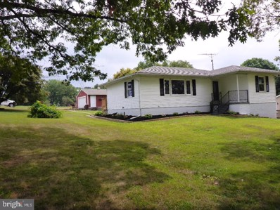 312 Doctor Jack Road, Port Deposit, MD 21904 - #: MDCC165632