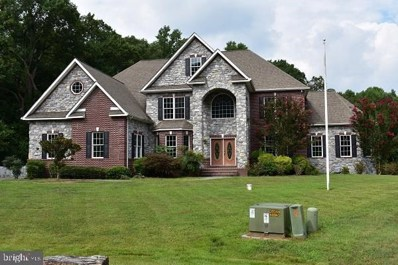 15 Deer Creek Lane, Elkton, MD 21921 - #: MDCC165638
