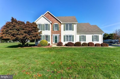 210 W Branch Circle, North East, MD 21901 - #: MDCC165672