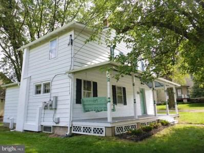 304 Cecil Street, Charlestown, MD 21914 - #: MDCC165678