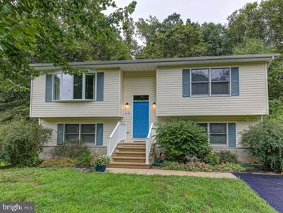 52 Crows Foot Drive, North East, MD 21901 - #: MDCC165686