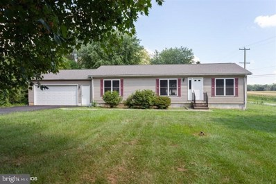 185 Remington Road, Port Deposit, MD 21904 - #: MDCC165712