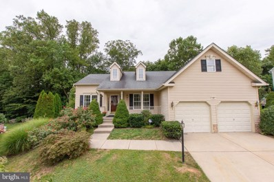 321 Beacon Point Drive, Perryville, MD 21903 - #: MDCC165746