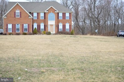 9 Witherbee Court, Elkton, MD 21921 - #: MDCC165808