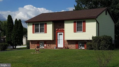 102 Chalice Drive, Elkton, MD 21921 - #: MDCC165816