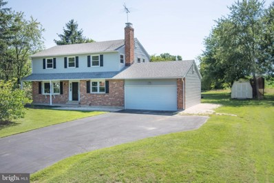 99 Avalon Avenue, Elkton, MD 21921 - #: MDCC165832