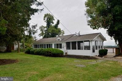 289 River Road, Elkton, MD 21921 - MLS#: MDCC165900