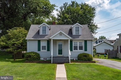 21 Buckley Avenue, Rising Sun, MD 21911 - #: MDCC165928