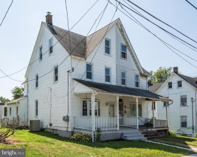 340 Elm Street, Perryville, MD 21903 - #: MDCC165968