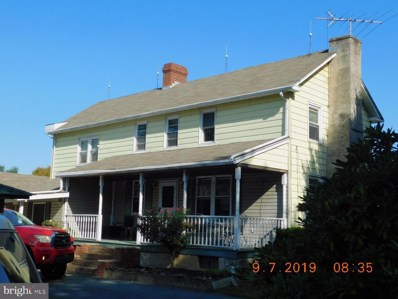 103 Craigtown Road, Port Deposit, MD 21904 - #: MDCC165972