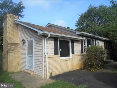 720 Hopewell Road, Rising Sun, MD 21911 - #: MDCC166018