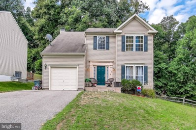 104 Harrington Drive, Rising Sun, MD 21911 - #: MDCC166022
