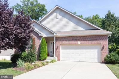 16 John Adams Lane, Elkton, MD 21921 - #: MDCC166064