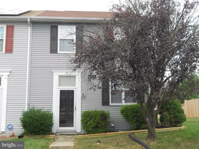 13 Anchor Court, Perryville, MD 21903 - #: MDCC166138