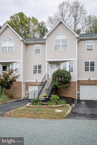 7 Ginty Drive, North East, MD 21901 - #: MDCC166332