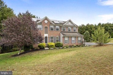 6 Spring Knoll Court, Colora, MD 21917 - #: MDCC166394