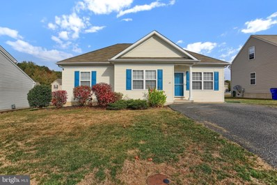 25 Bay View Woods Loop, North East, MD 21901 - #: MDCC166446