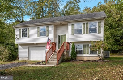55 Hollis Circle, Elkton, MD 21921 - #: MDCC166470