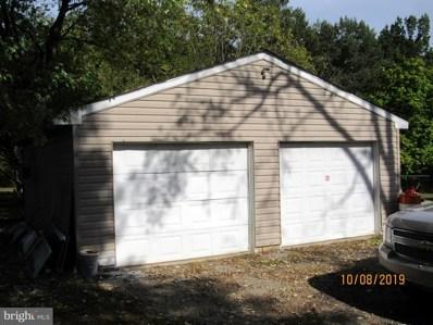 18 Frame Row Lane, Elk Mills, MD 21920 - #: MDCC166472