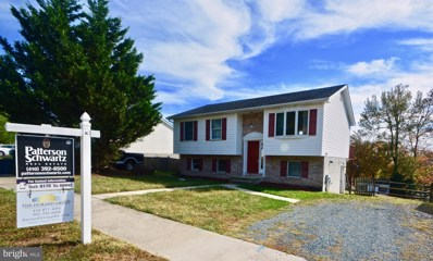 405 Gray Mount Circle, Elkton, MD 21921 - #: MDCC166486