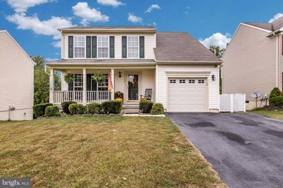 202 Stone Run Drive, Rising Sun, MD 21911 - #: MDCC166518