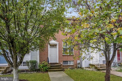 8 Buttonbush Court, Elkton, MD 21921 - #: MDCC166526