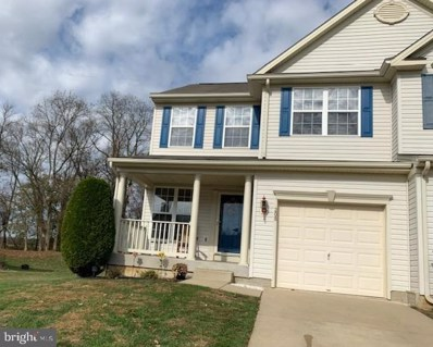 208 Maple Leaf Drive, Rising Sun, MD 21911 - #: MDCC166538