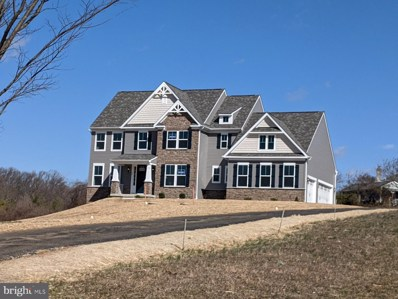 62 Rock Hollow Court, Elkton, MD 21921 - #: MDCC166556