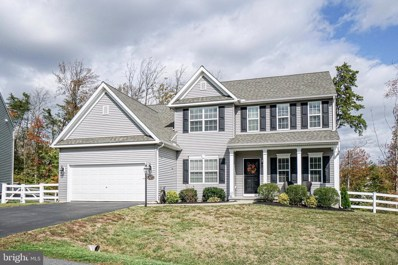 327 Wilma Court, North East, MD 21901 - #: MDCC166608