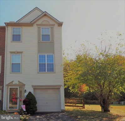 40 Whitetail Way, Elkton, MD 21921 - #: MDCC166614