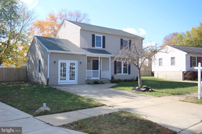 32 Palomino Place, Elkton, MD 21921 - #: MDCC166624
