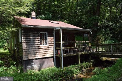 21 Canal Road, Port Deposit, MD 21904 - #: MDCC166692