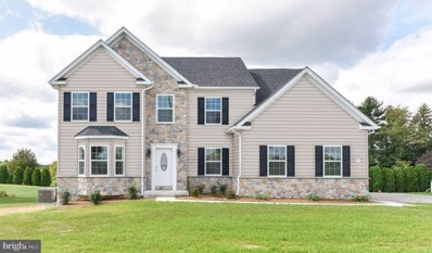 Lot 11- E Parkway, Elkton, MD 21921 - #: MDCC166736