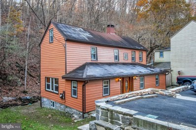 40 Granite Avenue, Port Deposit, MD 21904 - #: MDCC166760