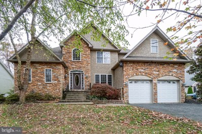 49 Yarmouth Lane, North East, MD 21901 - #: MDCC166794