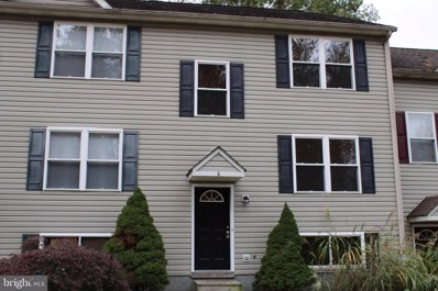 6 Duck Harbour Drive, North East, MD 21901 - #: MDCC166842