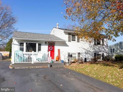 16 Cherry Lane, Elkton, MD 21921 - #: MDCC166856