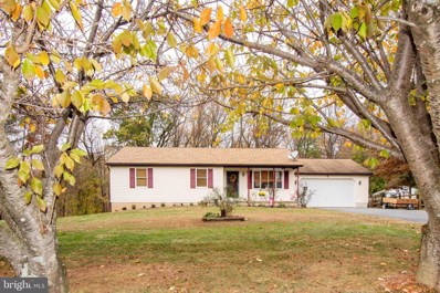25 Elk Hill Court, Elkton, MD 21921 - #: MDCC166872