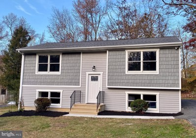 78 Colonial Circle, North East, MD 21901 - #: MDCC166874