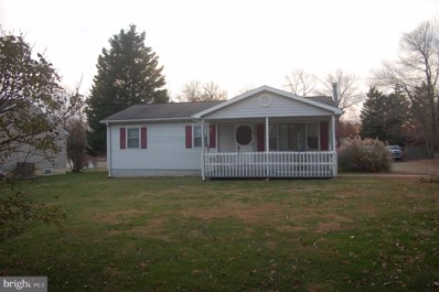 403 Baron Road, North East, MD 21901 - #: MDCC166882