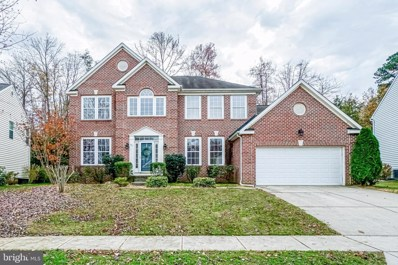 177 Thomas Jefferson Terrace, Elkton, MD 21921 - #: MDCC166926
