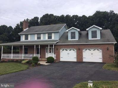 39 Piccadilly Court, Colora, MD 21917 - #: MDCC166936