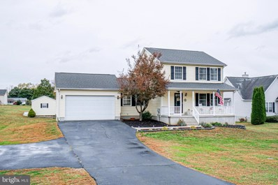 125 Maryland Drive, Earleville, MD 21919 - #: MDCC166942