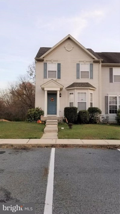324 Buttonwoods Road, Elkton, MD 21921 - #: MDCC166954