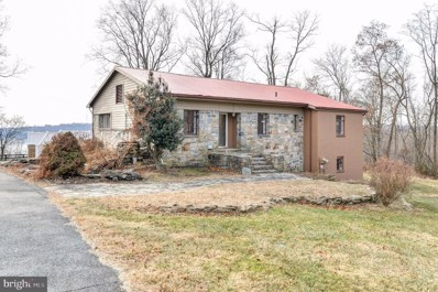80 Allstone Lane, Perryville, MD 21903 - #: MDCC166968