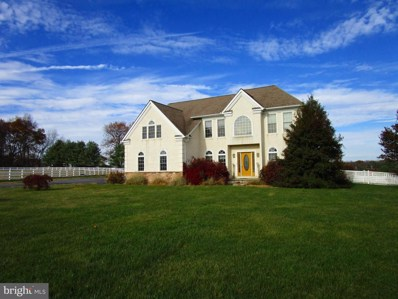 85 Rolling Green Lane, Elkton, MD 21921 - #: MDCC167006